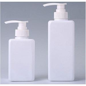 Fuerte competencia en el floreciente mercado de jabón de manos Henkel, Chattem, Unilever, Amway, GOJO Industries