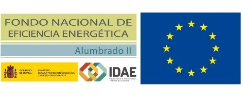 Schréder contribuye con éxito a la renovación de alumbrado exterior en la Ciudad de Valencia