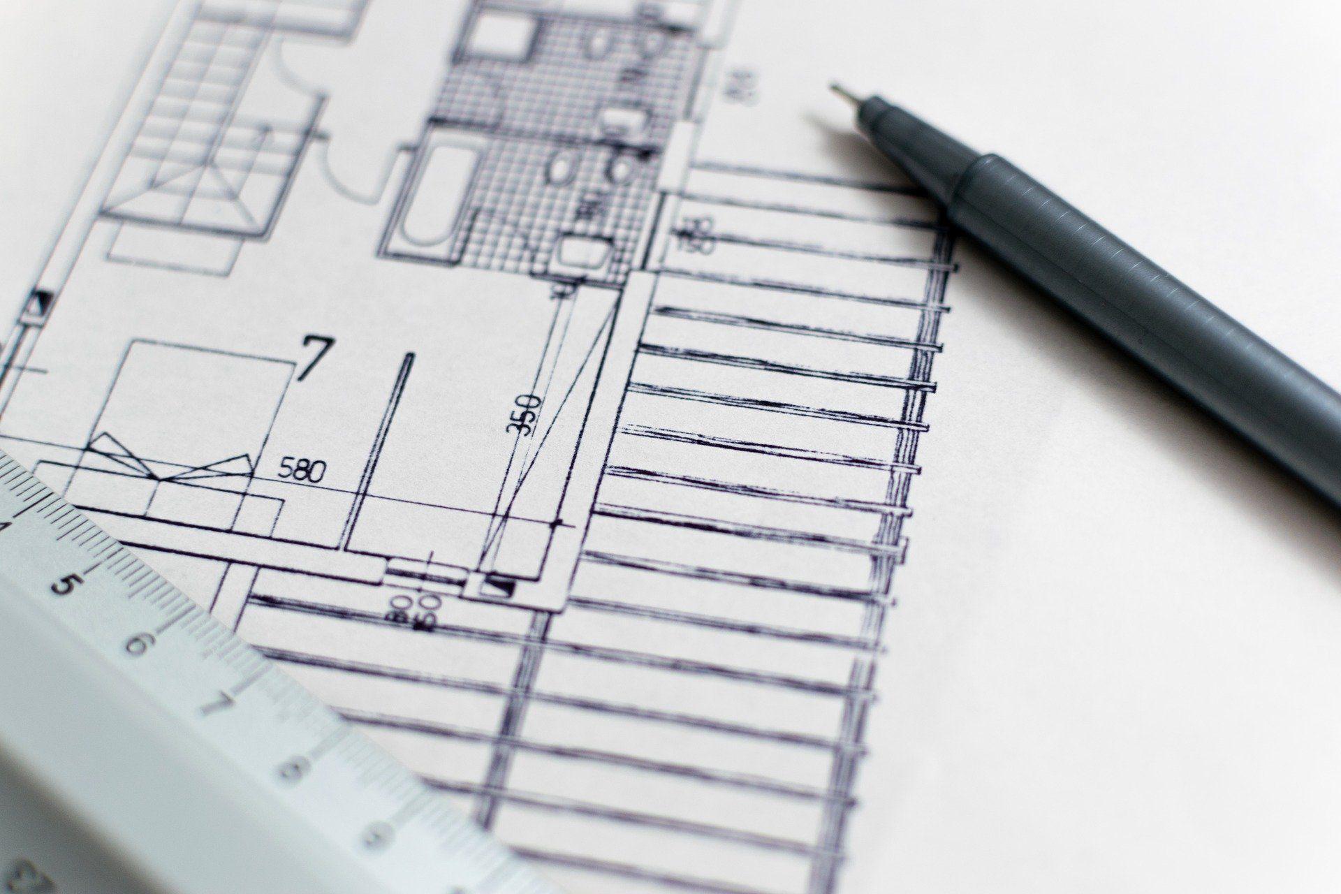 ¿Comprar una vivienda nueva o reformar? Domho reformas cuenta las ventajas de reformar