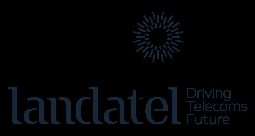 Landatel se convierte en el Partner estratégico de Ruijie, líder mundial en WIFI-6