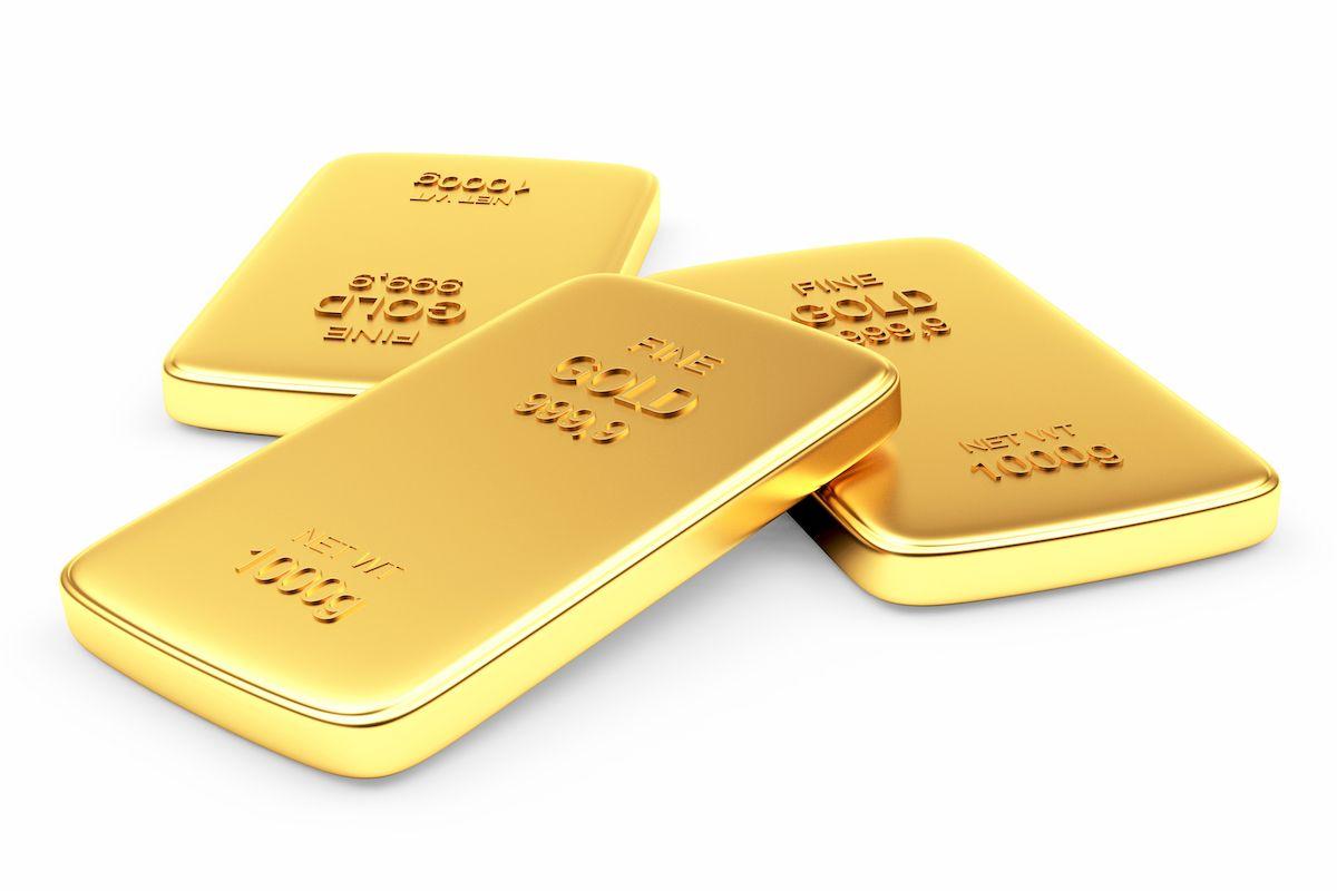 Empeñar oro puede ser la solución cuando se necesita dinero al instante, por Pawn Shop