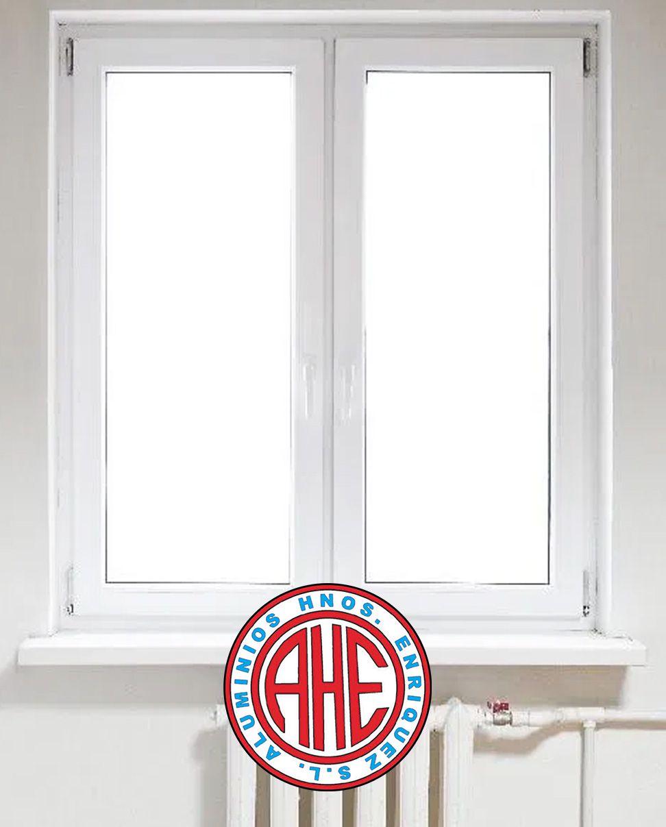 Aluminios Hermanos Enriquez: Las principales ventajas de las ventanas de aluminio