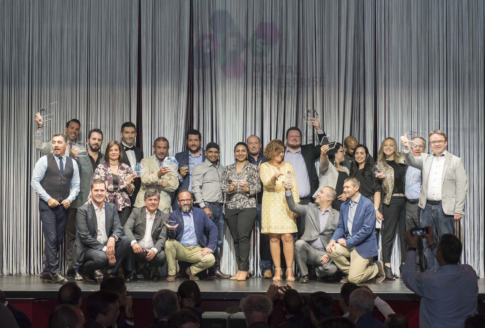 TIS busca las iniciativas más innovadoras en el sector turístico para los Tourism Innovation Awards 2020