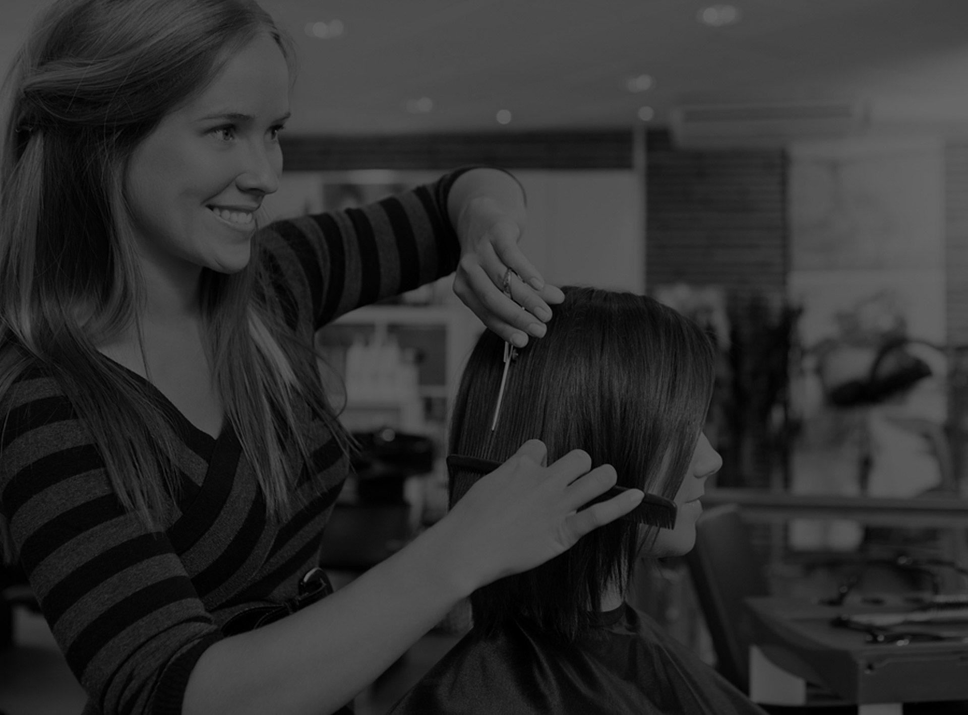 Centros de belleza, las tendencias que están por llegar según Hair & Beauty