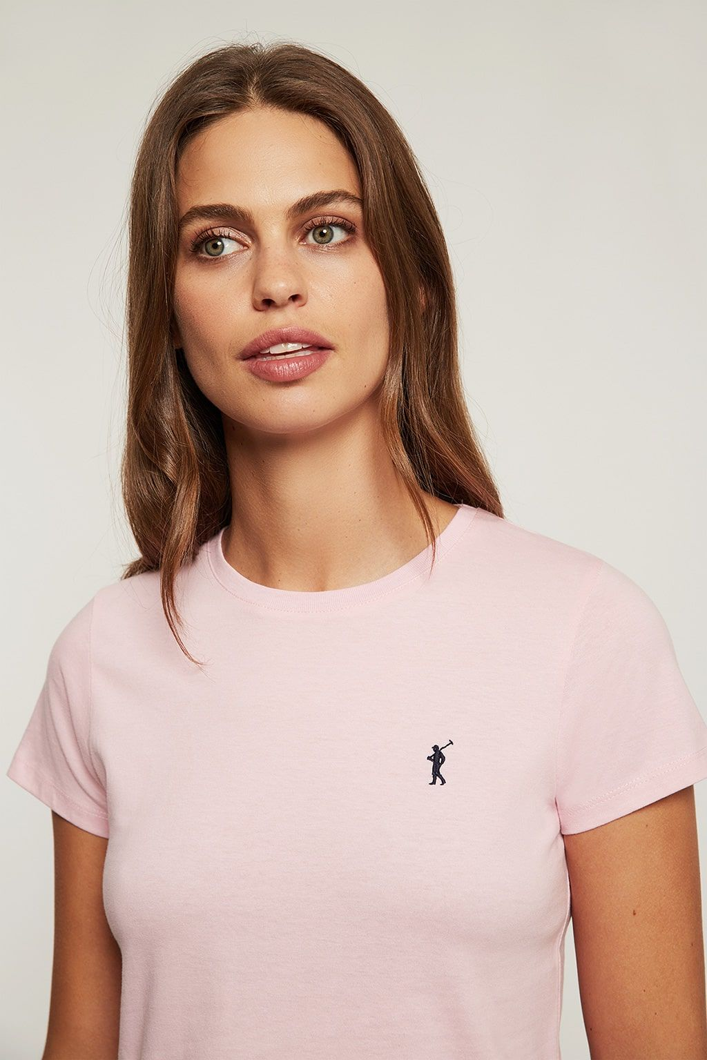 La moda lucha contra el cáncer de mama