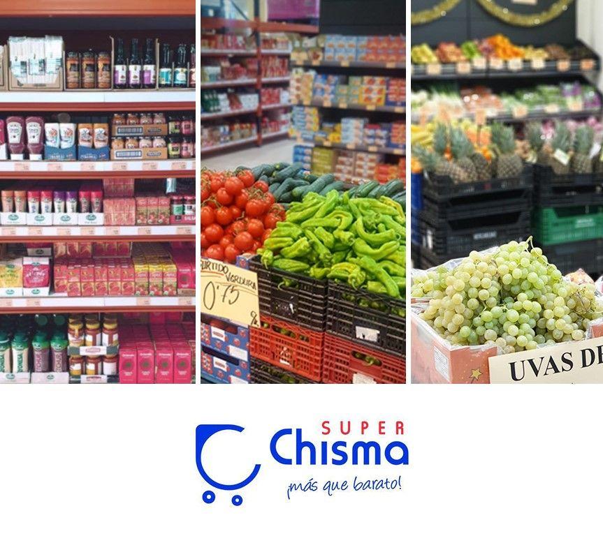 La cadena de supermercados andaluza EL CHISMA confía sus planes de expansión en la consultoría CEDEC