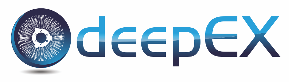 deepEX aterriza en España para liderar el sector de la limpieza industrial en grandes superficies