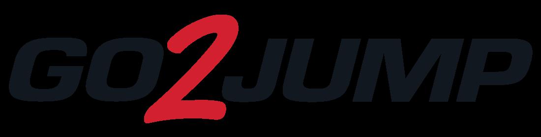La adaptación al teletrabajo en una agencia de marketing online, según GO2JUMP