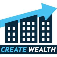 Pam Scamardo se une al Consejo Inmobiliario de Forbes