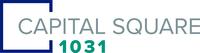 Capital Square 1031 lanza una tercera oferta de inversión de 55 comunidades de viviendas fabricadas en la costa de Florida