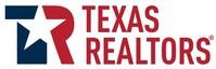 BGL anuncia la venta-leaseback de rowmark, LLC Propiedades en nombre de Windjammer Capital Investors