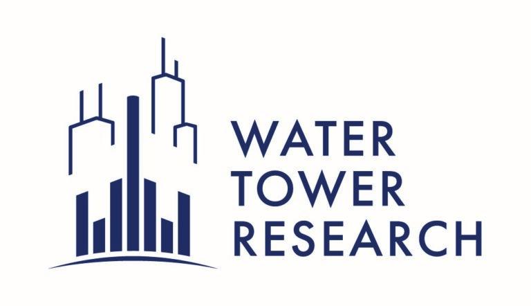 Water Tower Research publica la serie de gestión en Gevo Inc. (GEVO) titulada