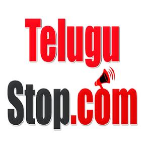 TeluguStop.com Media lanza el sitio web de Telugu News All In One para los lectores globales de Telugu en todo el mundo.