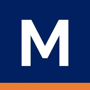Lanza el nuevo bufete de abogados de la boutique PTAB McNish PLLC