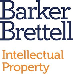 Barker Brettell reveló como