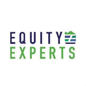 Ahorre en honorarios de abogados con expertos en equidad