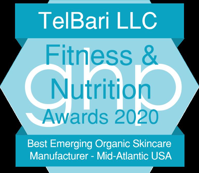¿Son los productos de TelBari terapéuticos, cosmecéuticos o ambos?