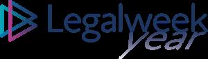 Legalweek anuncia una nueva experiencia virtual para 2021 nombrada Legalweek(año)