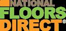 National Floors Direct Reseñas: Renombra Restauración del Mercado de Canal Street
