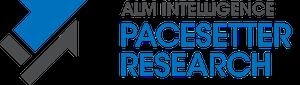 ALM Intelligence lanza una nueva investigación de servicios profesionales
