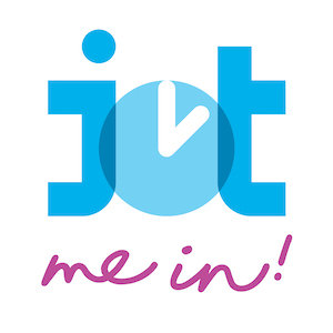 ¡La startup de la aplicación móvil, Jot Me In™, ofrece el servicio GRATUITO durante un año completo para ayudar a reabrir pequeñas empresas en todo Estados Unidos!
