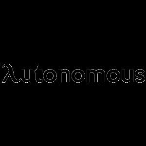 SmartDesk 4: Una nueva y revolucionaria innovación ergonómica de Autonomous, Inc.