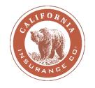 Los reguladores de seguros de California (