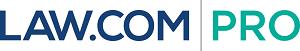 ALM anuncia el lanzamiento de Law.com Pro