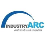 qPCR Reactivos De tamaño del mercado Pronóstico para alcanzar $2.67 mil millones en 2025