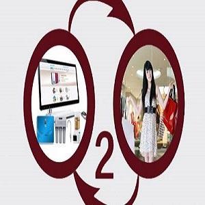 Mercado de servicios locales de línea a conexión (O2O) para seguir siendo competitivo Principales gigantes en continua expansión del mercado