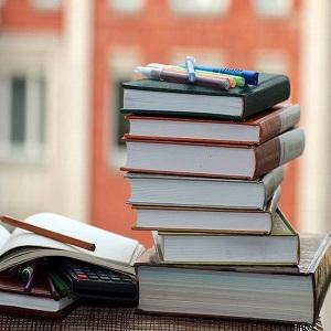 E-textbook Rental Market to Eyewitness Huge Growth by 2025 Chegg, Alibris, Kindle de Amazon, BookRenter