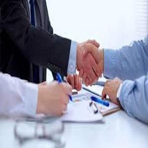 Mercado de Servicios Jurídicos Comerciales para Ver un enorme crecimiento para 2025 Clifford Chance, Sidley Austin, Norton Rose Fulbright