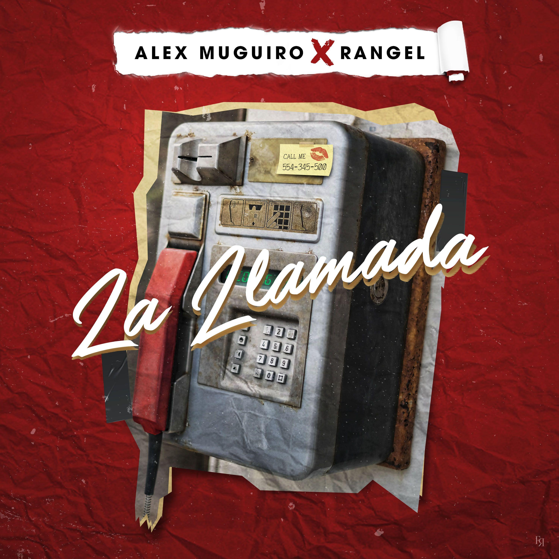 Alex Muguiro lanza su nuevo single,