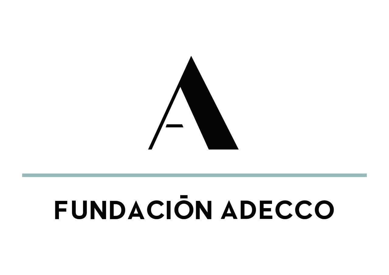 La Fundación Adecco destinará 150.000 euros para la inclusión laboral de 100 personas con discapacidad