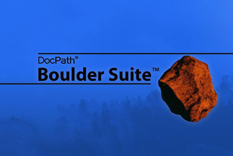 DocPath Boulder Suite ofrece a usuarios de InfoPrint Designer de IBM una migración rápida y segura