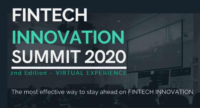 FINTECH: La transformación digital en el sector financiero