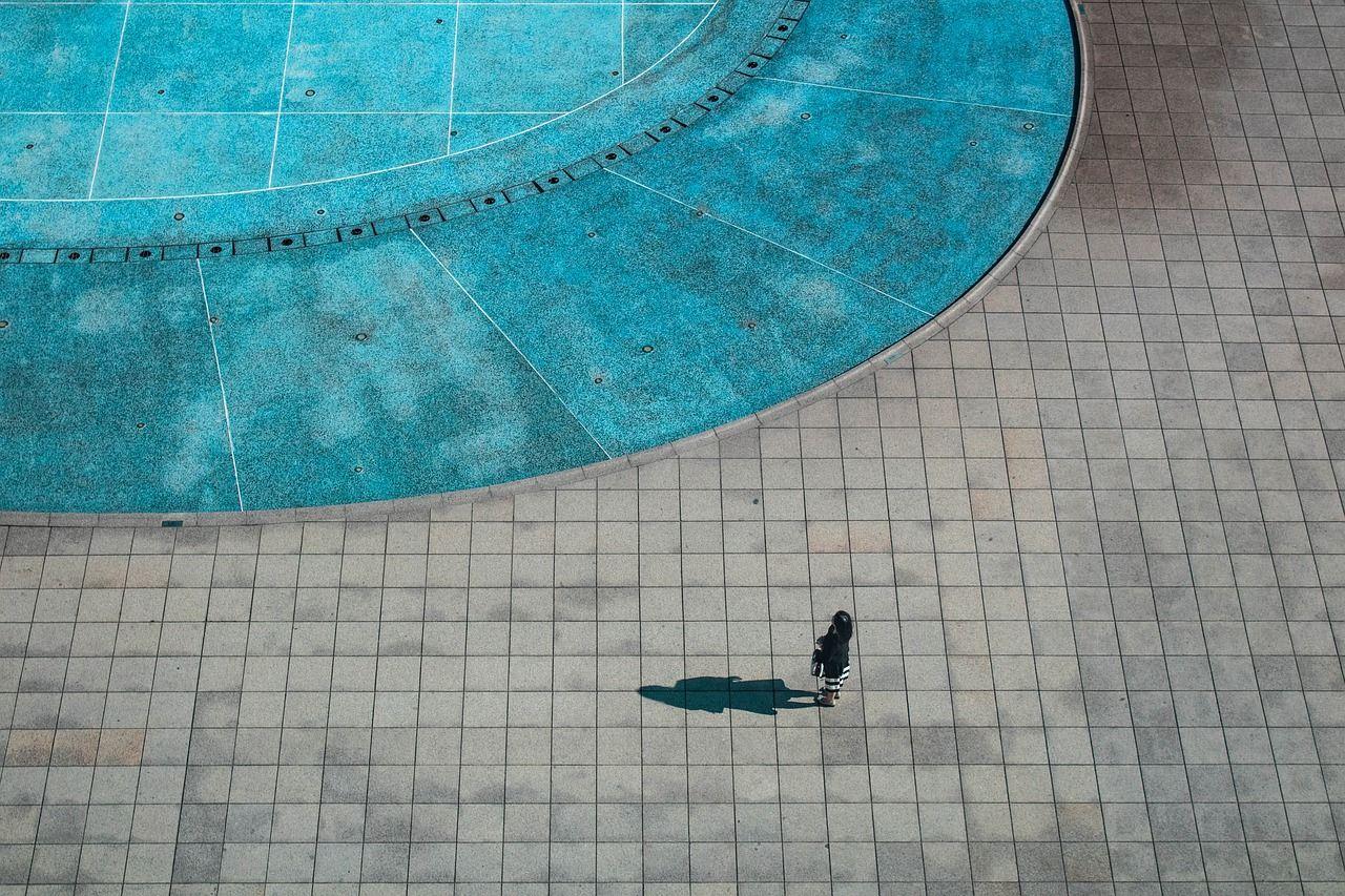La hibernación de la piscina, la mejor forma de ahorrar, según Piscinas Lara