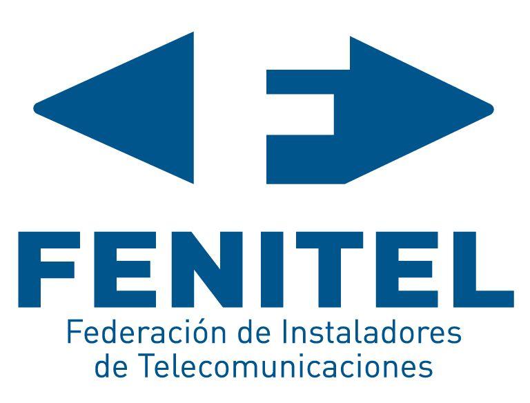 FENITEL nombrada vocal de la Comisión Permanente de Telecomunicaciones del Consejo Consultivo para la Transformación Digital