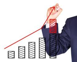 Las ayudas a las empresas hacen crecer la cartera de créditos en casi 50.000 millones de euros
