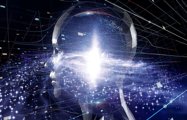 Neutrino Energy: Ampliando el horizonte de lo posible mediante la física de los Neutrinos