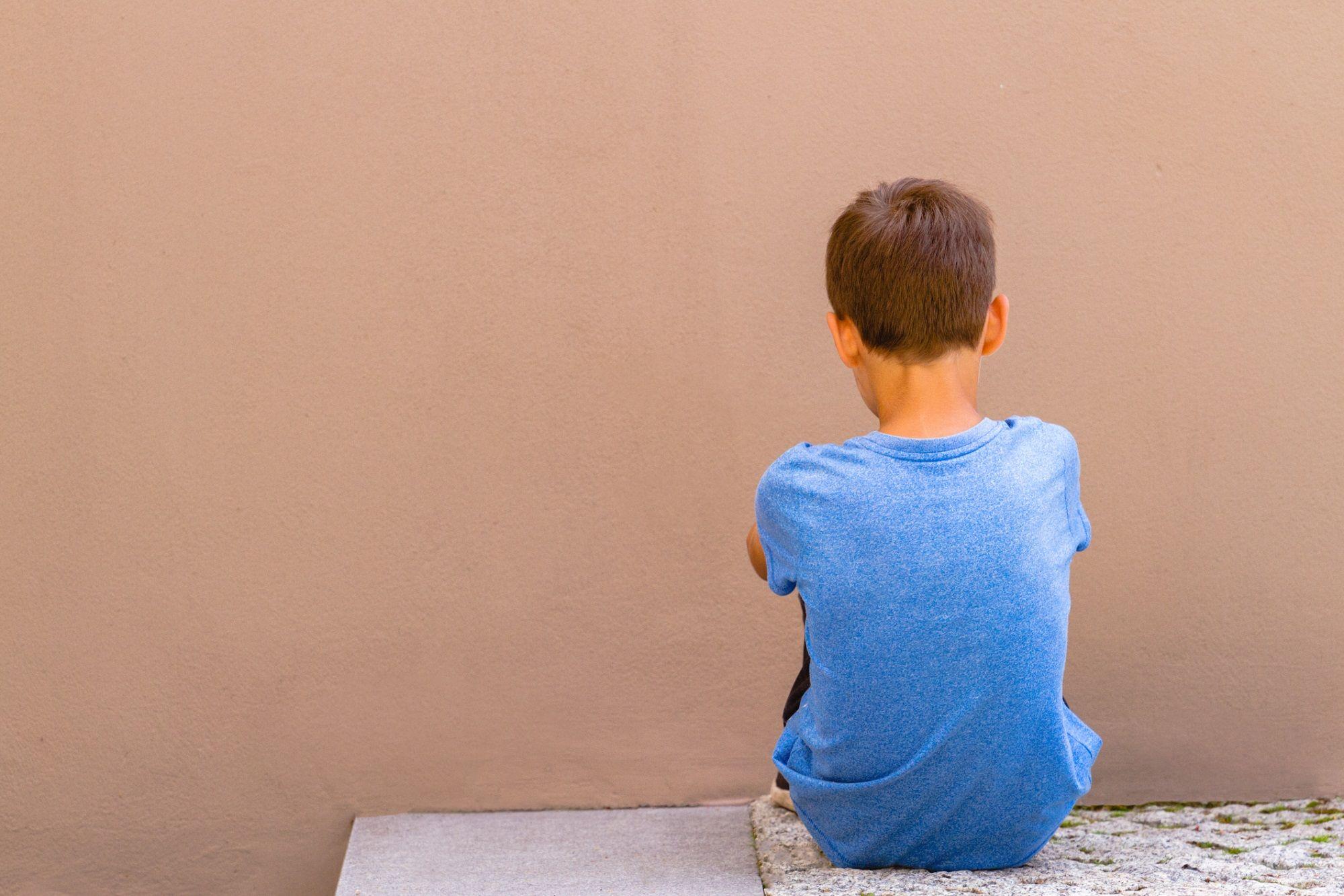 Aliter Abogados afirma que la presencia de niños en desahucios es inevitable
