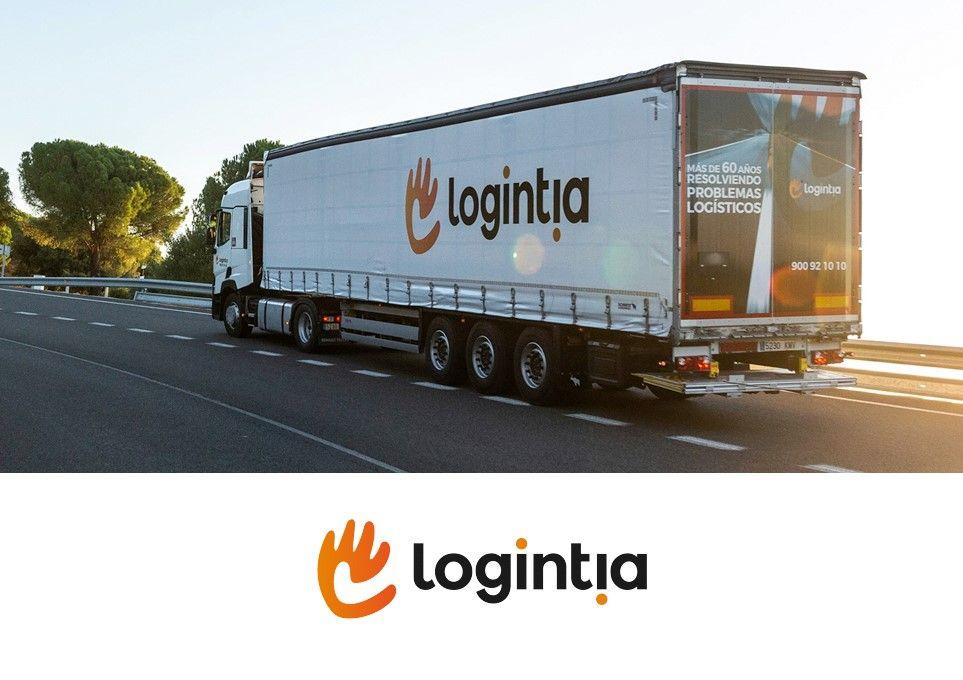 Plan de expansión de LOGINTIA mientras mantiene su colaboración con la consultoría empresarial CEDEC
