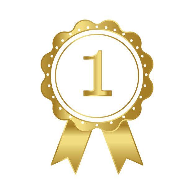 El premio nacional de derecho de familia 2020 ha sido para Abogados Cebrián & Asociados