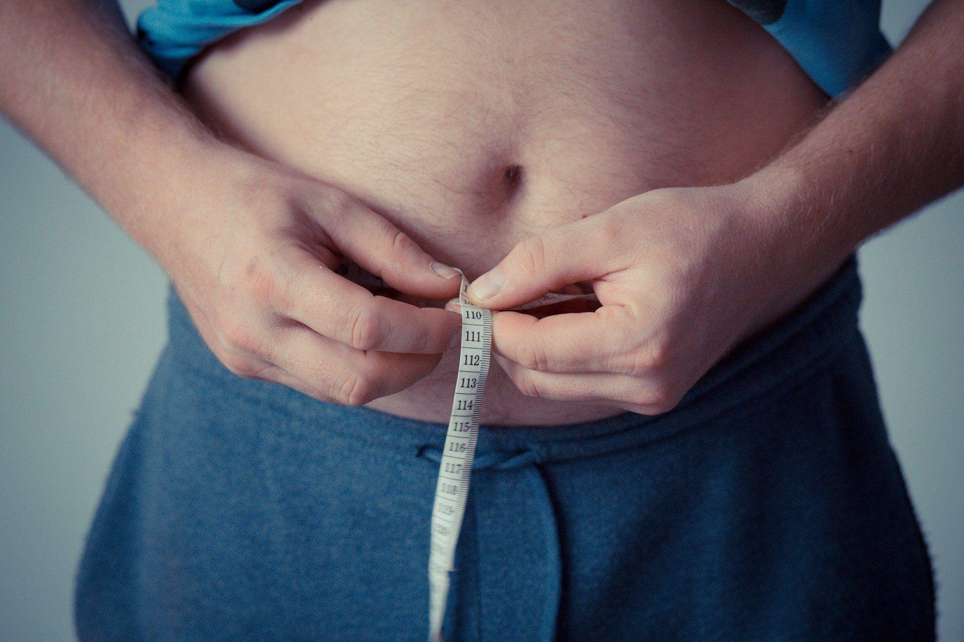 ¿Por qué el Método Apollo reforzado es el método preferido contra la obesidad? Imeo lo explica
