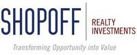 Shopoff Realty Investments lanza su primer fondo de zona de oportunidad calificado: Shopoff DLV QOZ, para el desarrollo del hotel Dream Las Vegas