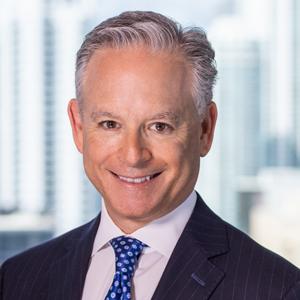 Stuart Ratzan nombrado Florida Trailblazers por el Daily Business Review