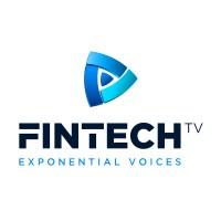 La Comisión Blockchain para el Desarrollo Sostenible anuncia que uno de sus programas emblemáticos, Blockchain for Impact (BFI), pasará a formar parte de FINTECH. TV / Molinari Media PBC
