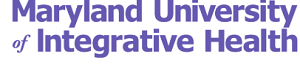 Programa de coaching de salud y bienestar de la Universidad de Integración de Maryland aprobado por NBHWC