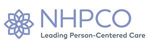 NHPCO y otras organizaciones de atención médica presentan un informe de Amicus para el caso de alternativas de atención