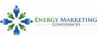 Energy Marketing Conferences anunció a los nominados para el